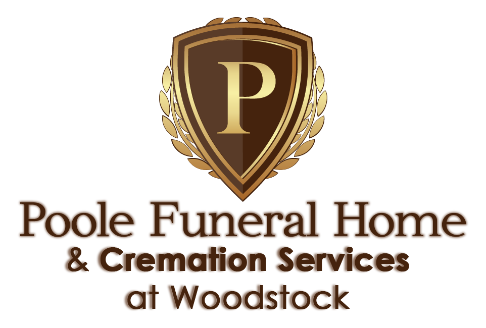 Poole Funeral Home & Cremation Services at Woodstock