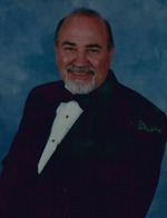 Gregory Grande