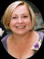 Debra McElderry