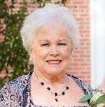 Linda Horne (Hiers)