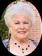 Linda Horne