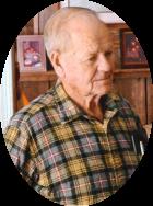 Elmer Crowe
