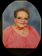 Cheryl Klenzak