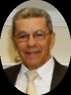 Gilberto PichardoGomez