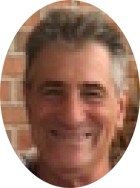Peter Apuzzo