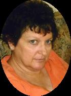 Nancy Sumner