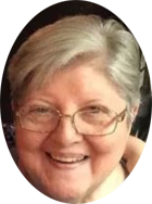Martha Mangum